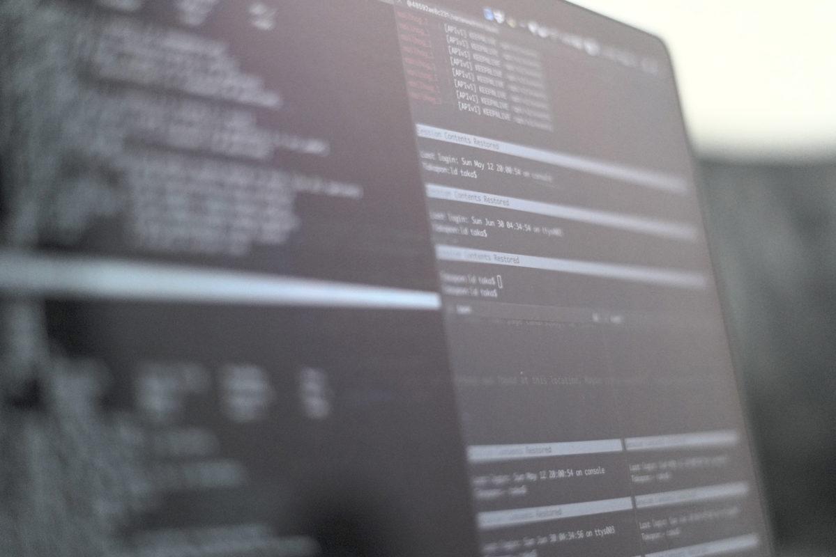 【Javascript】ファイルのパスからファイル名や拡張子を取得したい!