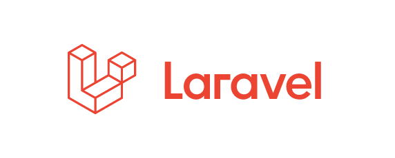 【Laravel】Firstwhere()メソッド