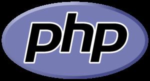 【PHP】??(クエスチョンマーク二つ)って何・・・?