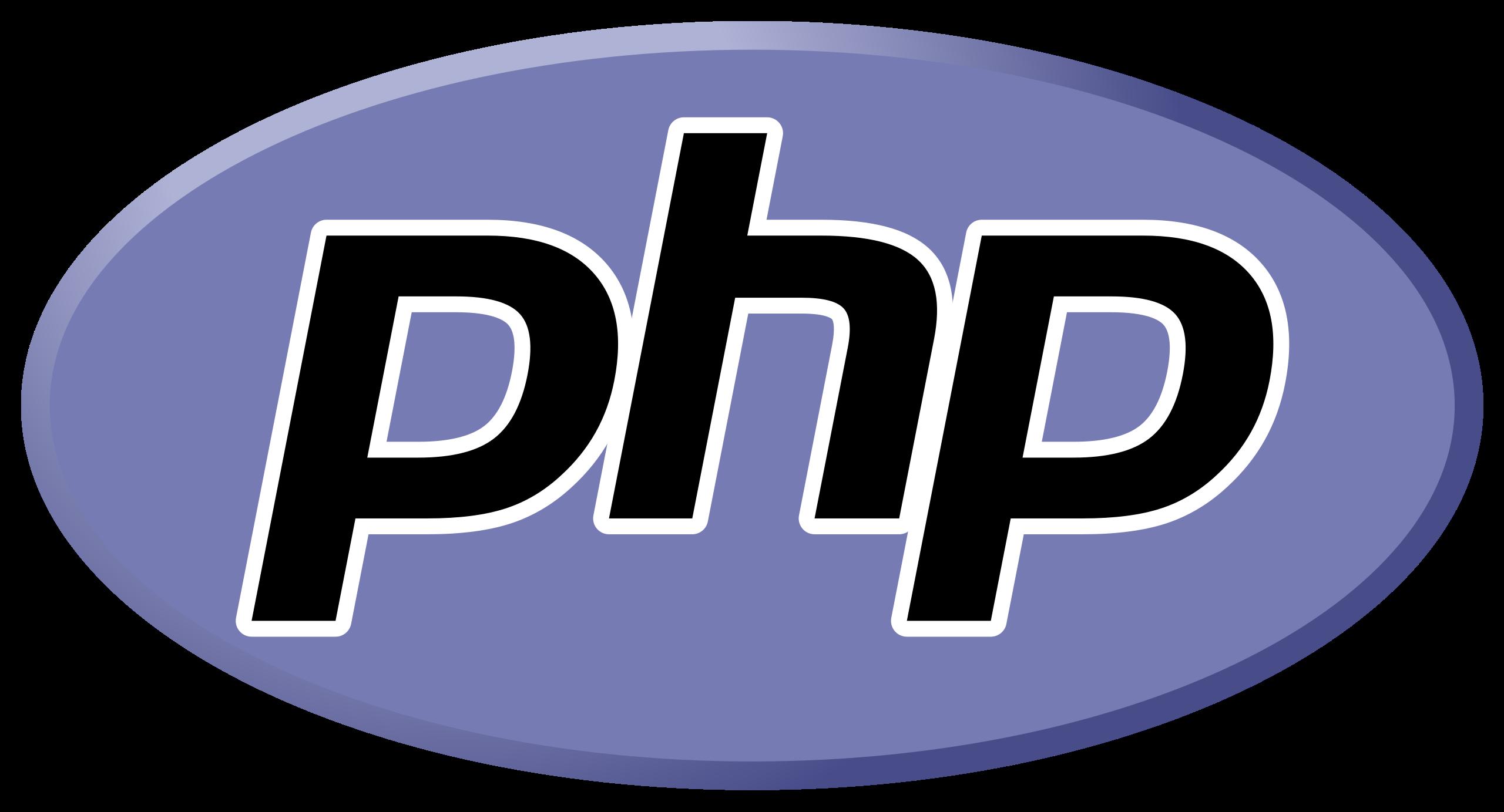 【PHP】コメントマスターになろう!