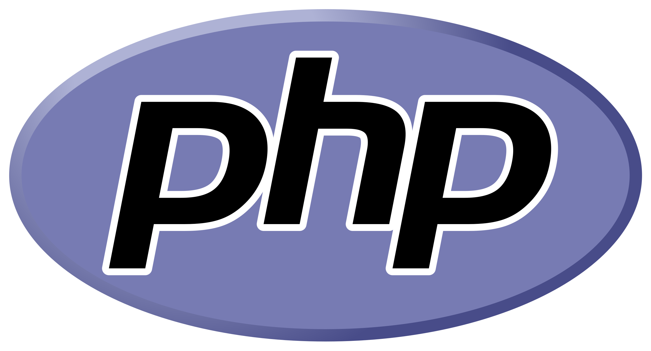 【PHP】WindowsでPHP7.4.4をインストールする方法