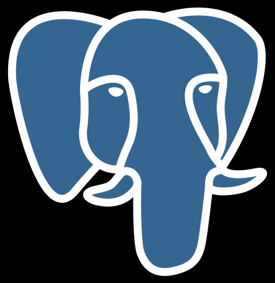 【PostgreSQL】selectで時間の範囲を指定する方法