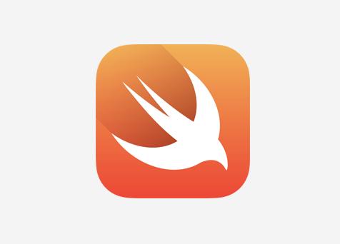 【Swift】超入門!i-Phoneアプリ開発のはじめの一歩!