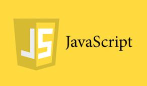 【JavaScript】replaceメソッドで正規表現を使う際のフラグgについて